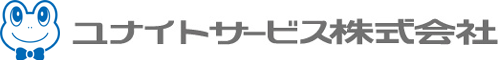 家電・家具配送設置からエアコン工事まで【ユナイトサービス株式会社】